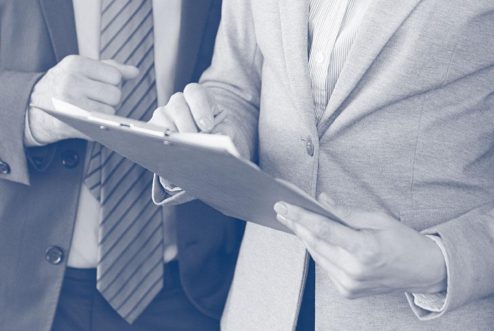 Audits and advisory visits | ICO