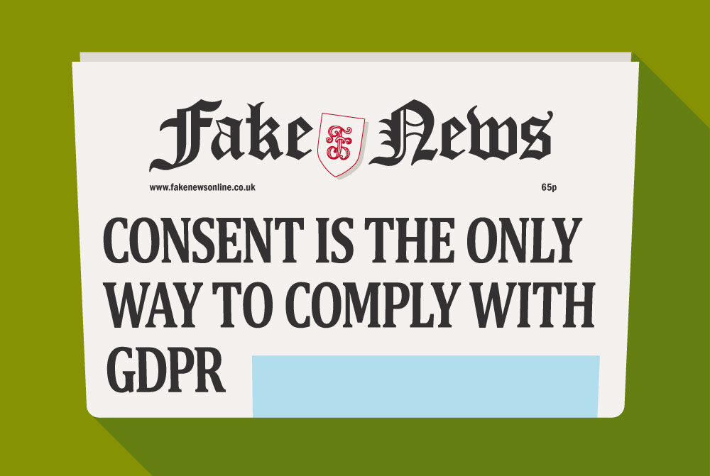 blog consent is not the silver bullet for gdpr compliance ico