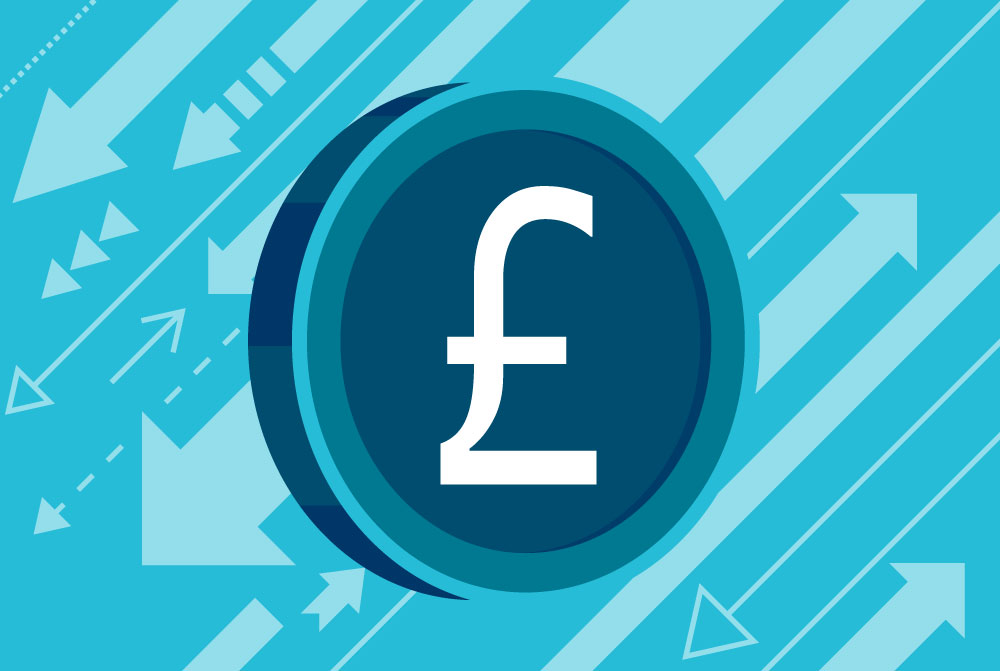 Blog: Show you mean business by paying the Data Protection Fee